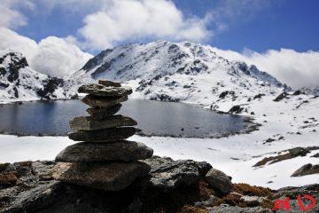 Amazing Himalaya Trekking Pvt  Ltd  - Culture Tour and